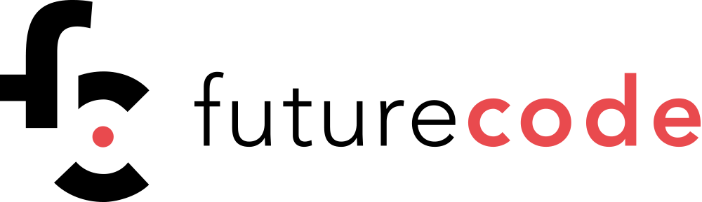 Futurecode - Reimagine Parenting!